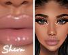 $ Mabel Lips A7