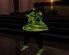 SnakeLine-Art XXL