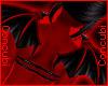 My Devil |Wings