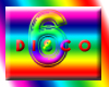 Disco Shades 6