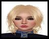KPR::Daisi::Blonde
