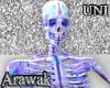 ak | skeleton avi M/F