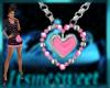 Heartbe Val. Necklace v2