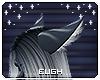E - Silver Ears v4