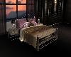 KCM Loft Bed