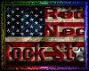 [M]RedNeckRockStar