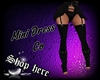Dress Mini Co