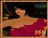 (PF) Lady Diana Hair