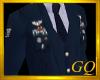 69GQ Air Force
