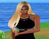 Muskan Blonde 2