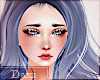 Daxi! Phi Hair V1