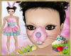~H~Kid Bunny co Nose