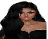 Leaa Soft Black