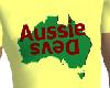 Aussie Devs Tee (MALE)