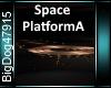 [BD]SpacePlatformA