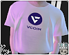 VCoin Tee