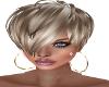 Meri Sultry Blonde