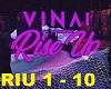 VINAI - Rise Up
