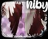 :N: Zetigra Wings::