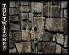 (TT)Chamber Doom Shackle
