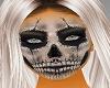 Ghoul Head-II