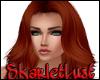SL Ubeliella Ginger Lust