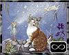 [CFD]Kitten and Fairies