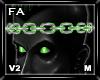 (FA)ChainBandOLMV2 Grn2