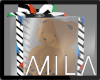 MB: GEO GIFT BEAR