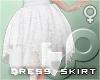 TP Faith's Dress (alt2)