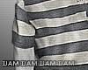 c line ? shirt xz