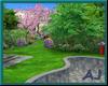 (A) Spring Park
