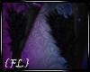 {FL}Foxeh Legs