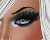 Sexy Blue Eyes