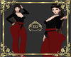 RLL 005 RED