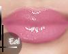 Lipstick color pallet 05