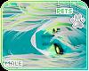 [Pets] Esper | hair v1