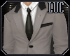 [luc] Magnate Jacket