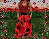 *Poppys Dress