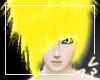 Yellow Oliva o: