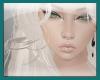 [Rain] Platinum Lulita