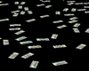Money Floor -