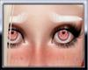 ! Sad Eyebrows  Albino