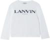 W/B Lanvin Jumper