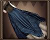 [Ry] Peasant Blue