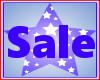 1st Sale
