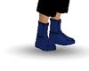 goku boots