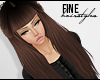 F| Stephanie Faded