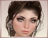 H. Annika Light Brown