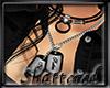 ~♪~ Skyler's Tags